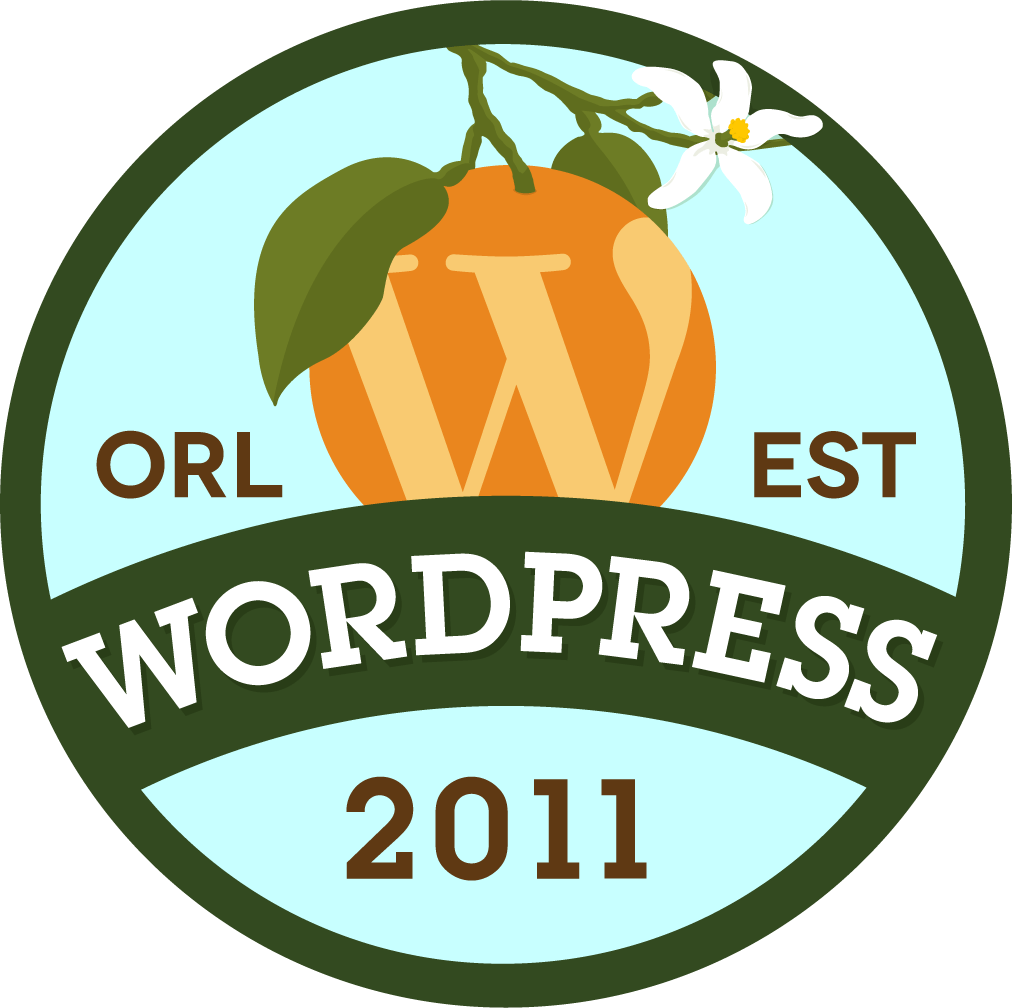 WordPress Orlando